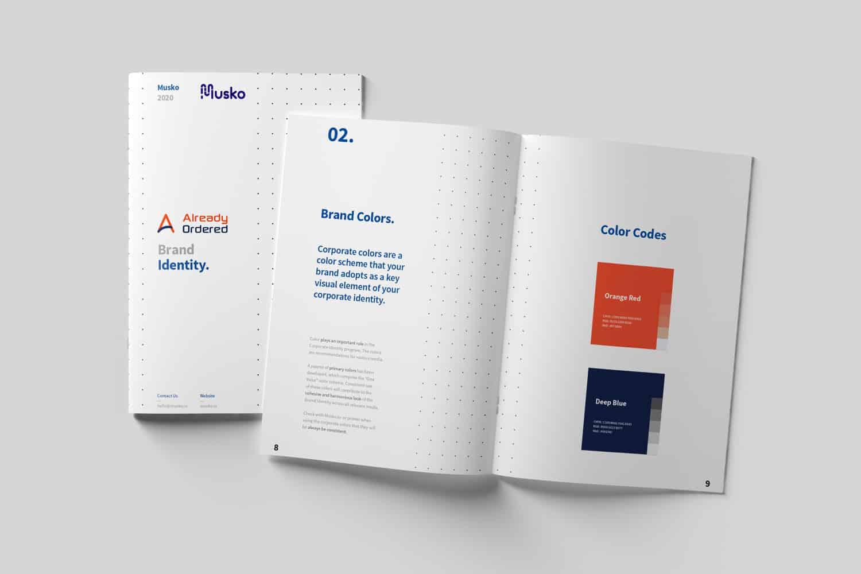 AO-Brand-design