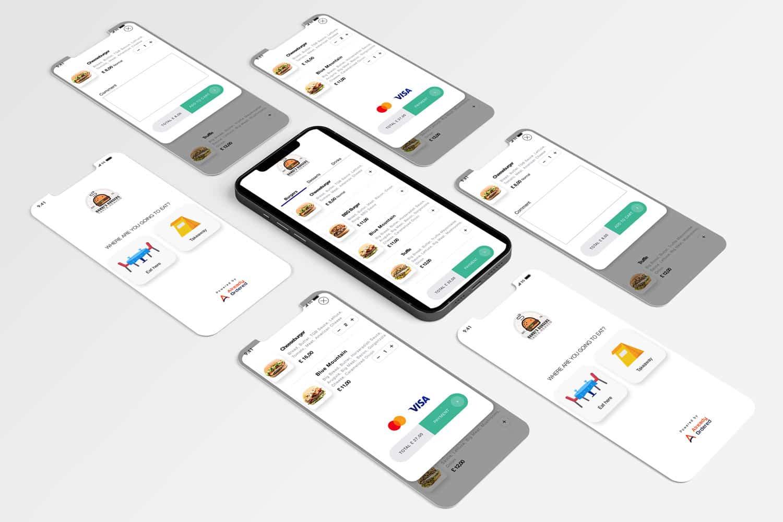 AO-app-ux-ui-design