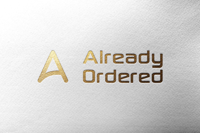 AO.logo-design