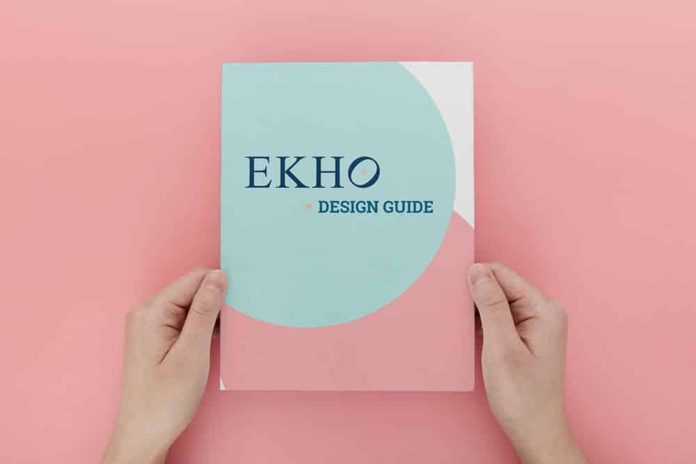 Ekho-brand-guide