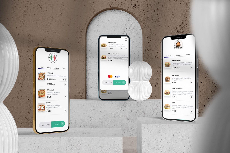 ao-ux-ui-app-web-design