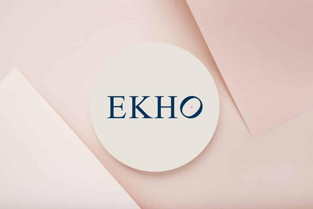 ekho-logo