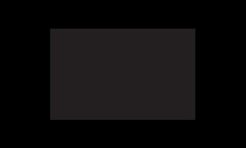 Quinta Das Natas